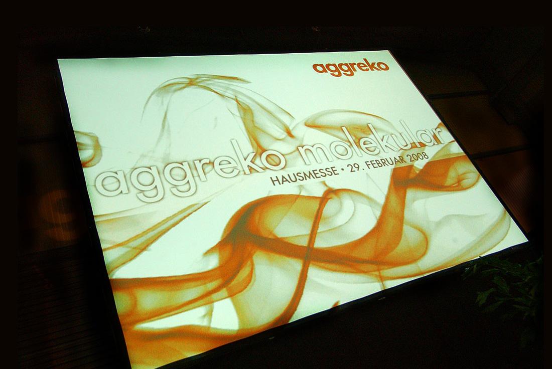 aggreko4