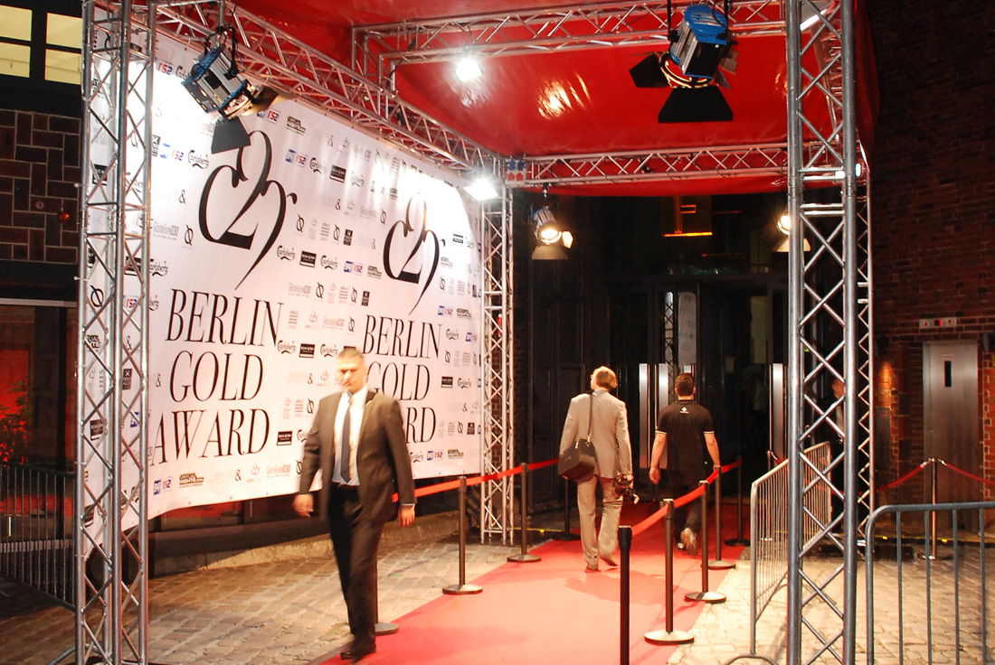 berlin_gold_award_09