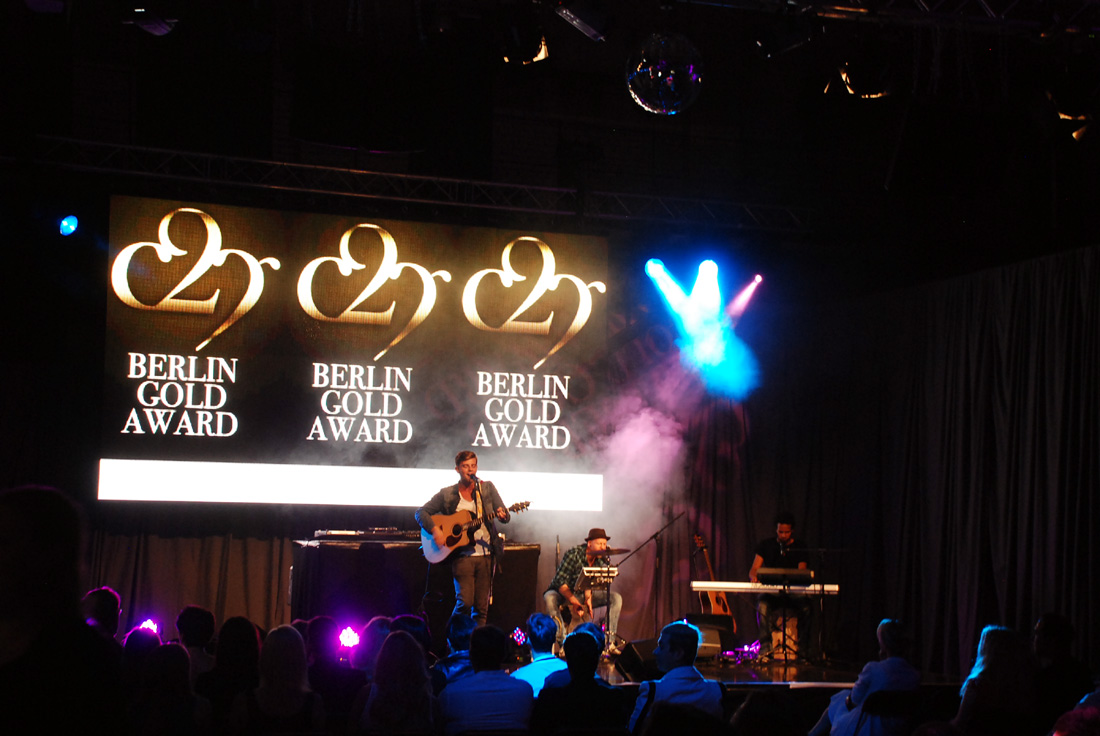 berlin_gold_award_13