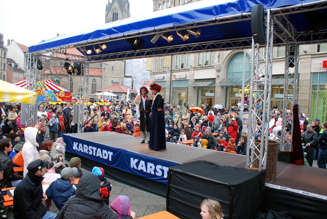 karstadt_erfurt_01