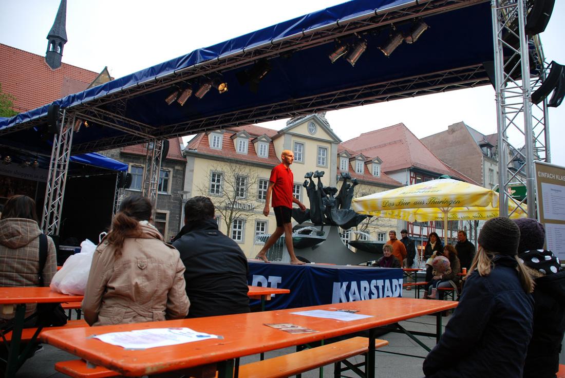 karstadt_erfurt_06