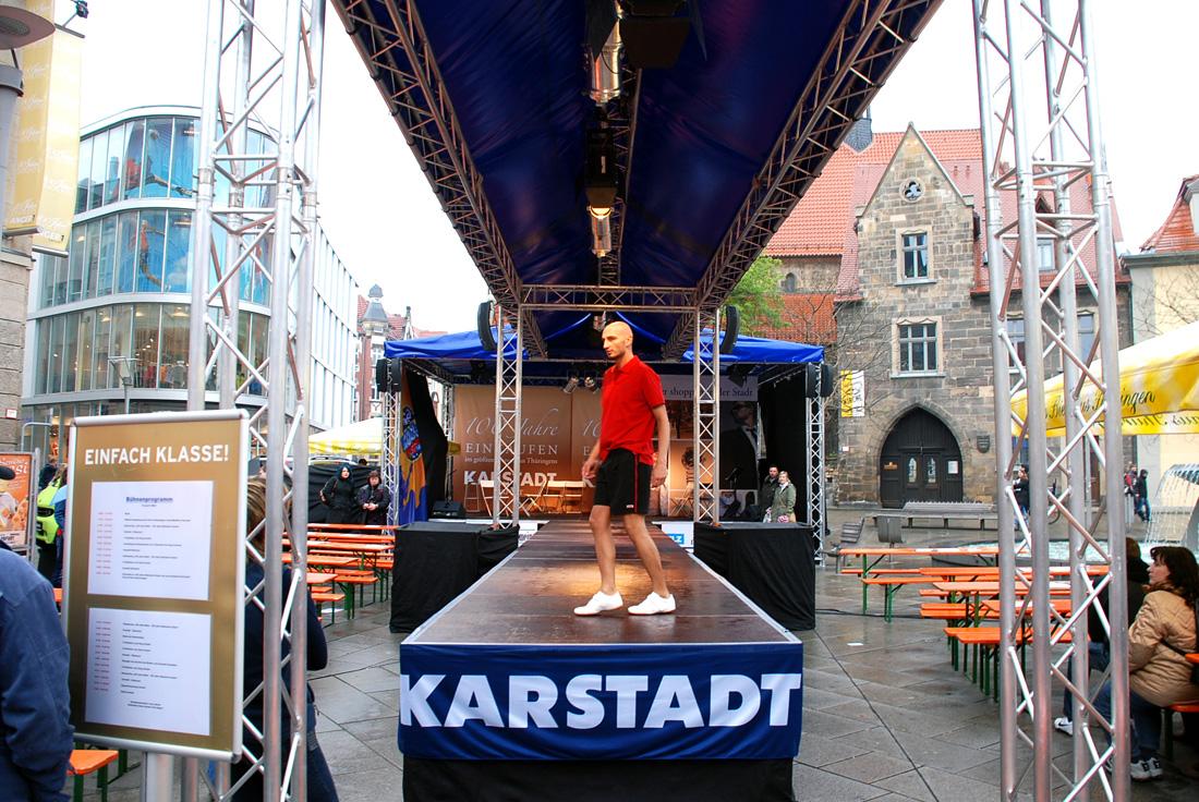 karstadt_erfurt_08